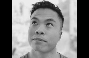 Ntropic Hires Senior Producer Will Mok