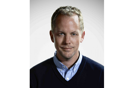 Ntropic Expands with Welcome of Tom Wright