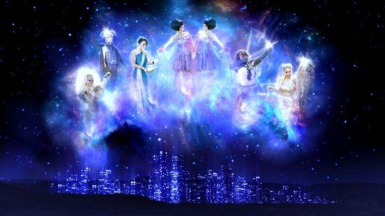 "Ntropic Teams with Wild Plum On ""American Idol"""