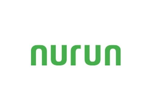 Publicis Groupe Acquires Design & Technology Consultancy Nurun