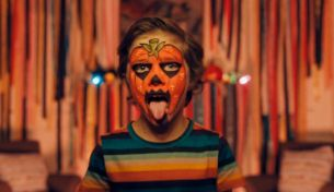 SALT.TV and Publicis Media's Magic Mum Brings Kid's Imaginations to Life for Snazaroo