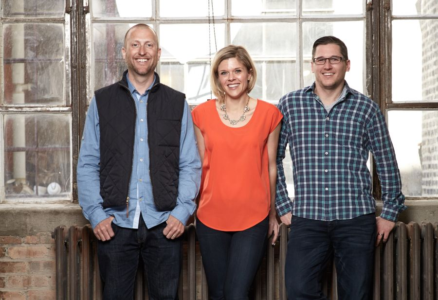 HY Connect Acquires Digital Technology Agency Merge Design + Interactive