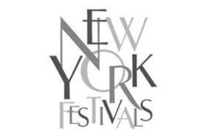New York Festivals Announces Fourth Round of 2016 Executive Jury Members