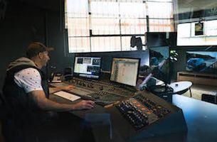 Nylon Studios Launches Melbourne Studio