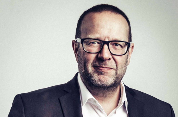 Assignment Group Joins forces with Y&R NZ to Launch Local Arm of VMLY&R