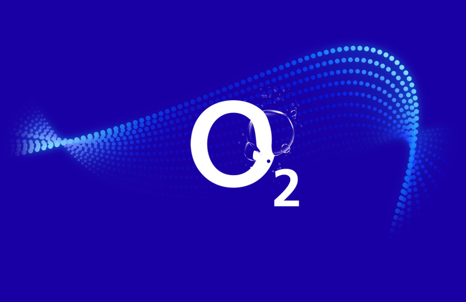 """Music is In Our DNA"": O2's Sonic Soul"