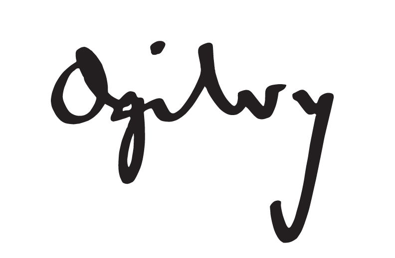 Ogilvy & Mather Continue to Triumph at Cannes