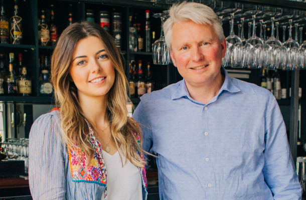 The Industry Hot Lunch: Ogilvy UK