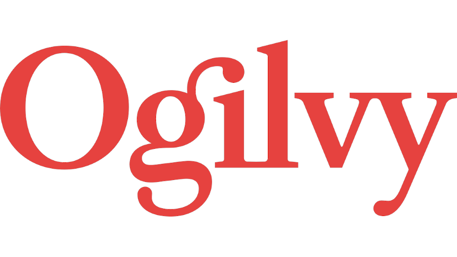 Ogilvy Becomes First Agency Brand to Reach One Million Followers on LinkedIn