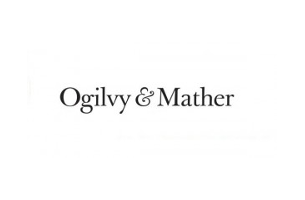 Ogilvy & Mather Pushes A.I. with Bots