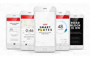 There's a Digital Overhaul for Learner Driver Programs from Ogilvy Melbourne