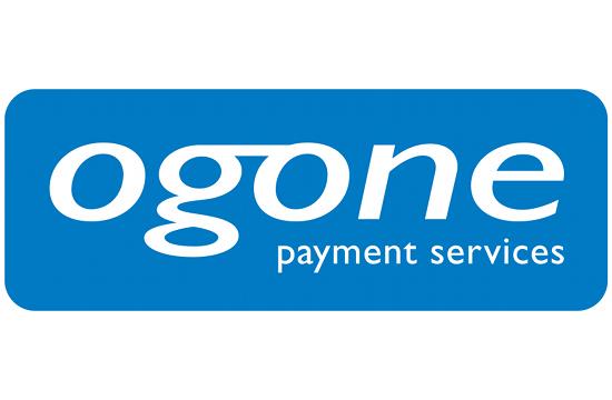 Ogone Appoints Karma Communications Group