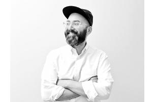 Deutsch Hires Mike Frank as SVP, Creative Director