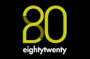 Ogilvy & Mather Acquires Stake in Eightytwenty in Ireland