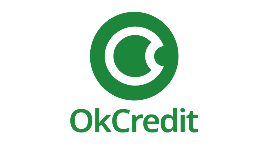 OkCredit Selects Mullen Lintas as Brand Strategy Partner