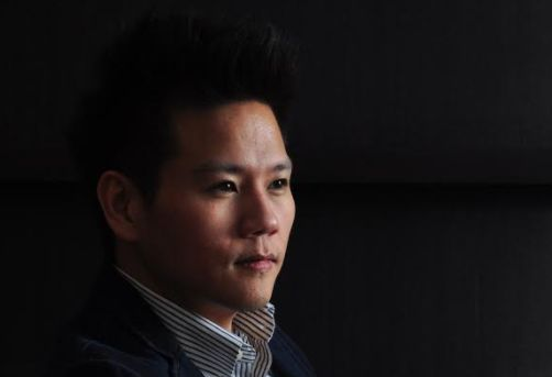 Y&R Thailand Names Oliver Kittipong Veerataecha President