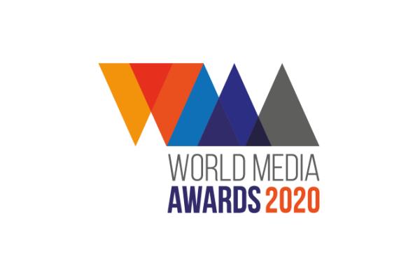 World Media Awards 2020 Open Entry for International Content