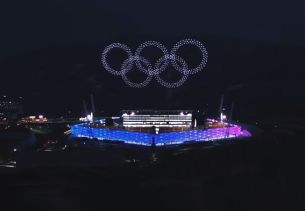 The Winter Olympics Are Over - Who Won?