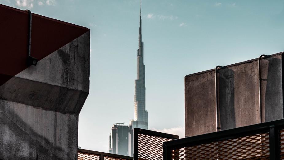 Is Dubai's Independent Spirit Ready to Take Flight?