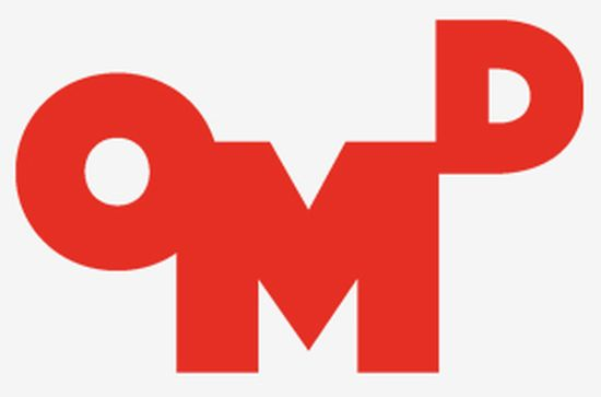 OMD Drives Home RACV And Pacific Brands