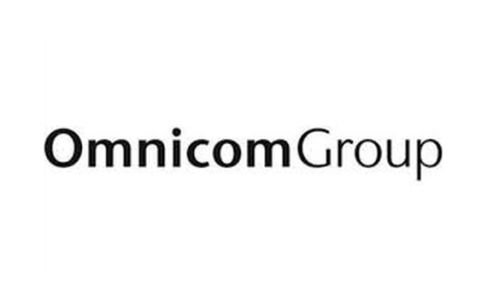 Omnicom Agencies To Lead Multiple Seminars & Workshops at Cannes