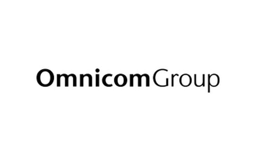 Omnicom Agencies Take Top Honours at Cannes Festival