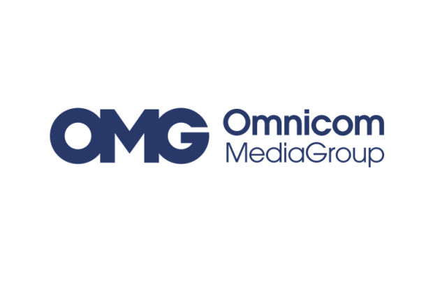 Omnicom Wins Holding Company of the Year at Cannes Lions 2019