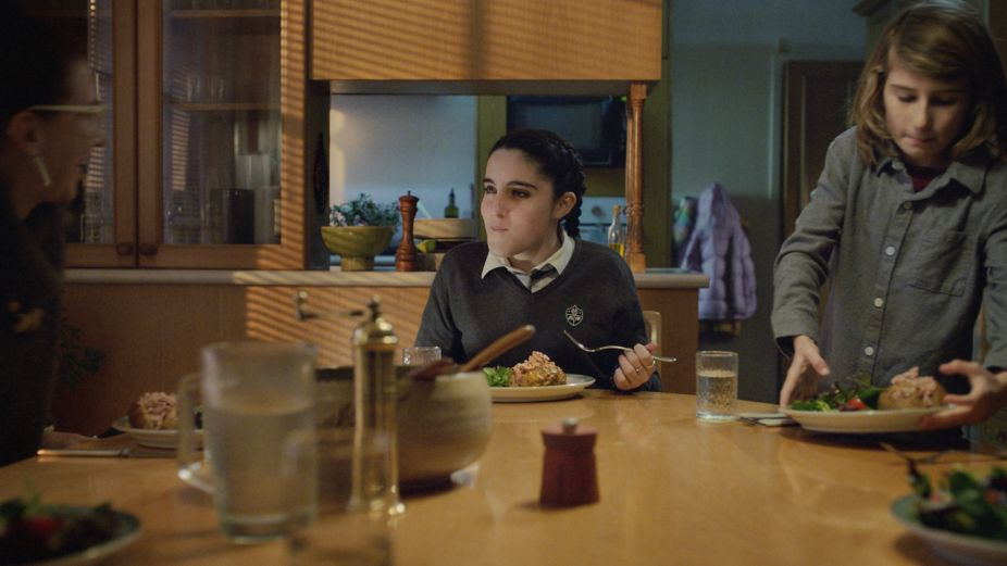 John West Gets 'On the Go' with Campaign from Havas London