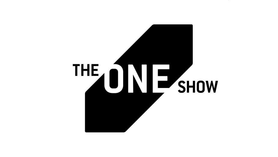 First Group of Top Marketers Announced for The One Show 2021 CMO Pencil Award Jury