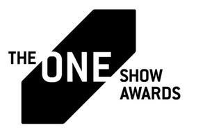 2016 One Show Jury Revealed