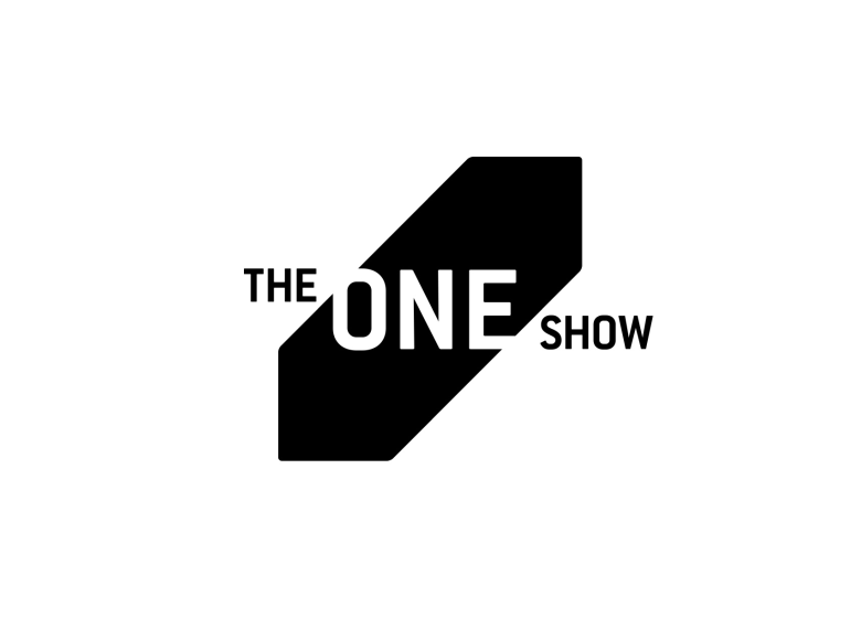 The One Club for Creativity Announces Juries for the One Show 2020