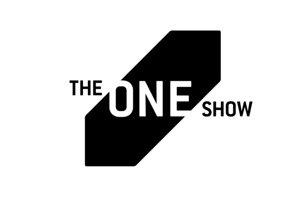 The One Show Announces 2019 Finalists