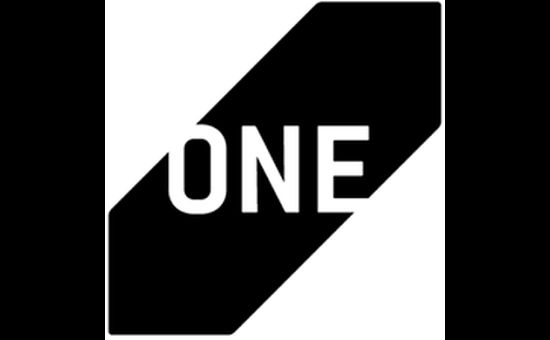 The One Club Appoints Margaret Johnson and Tiffany Rolfe  to Board of Directors