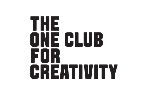 24 Young Global Creatives Selected as 2019 One Club Portfolio Night All-Stars
