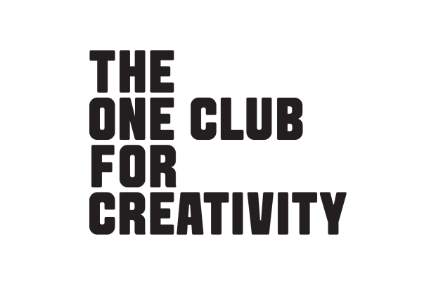 The One Club for Creativity Announces Partnership with Spotify