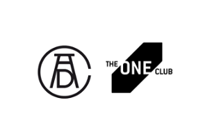 The One Club and Art Directors Club Agree to Merge Forming 'The One Club for Creativity'