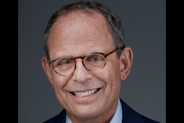 ENGINE Appoints Scott Schiller as Global Chief Commercial Officer