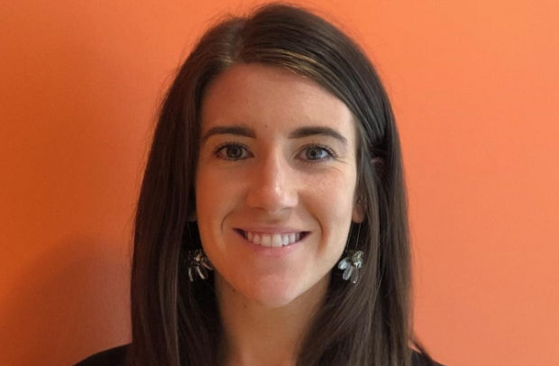 Wavemaker Appoints Victoria Brennan as Head of Technology Platforms