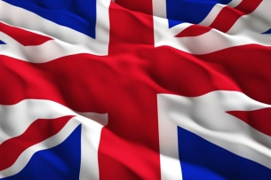 What Can Britain Market to the Rest of the World?