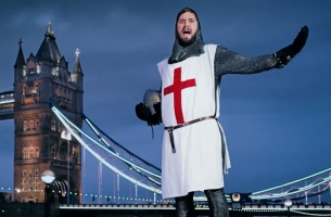 4VE Invites You to Discover England in 4K Resolution