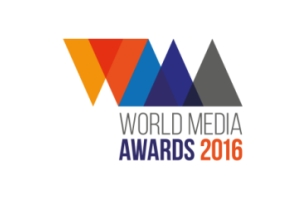World Media Awards Launches to Celebrate International Content-driven Advertising