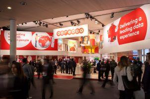 Jack Morton Worldwide Partners with Ooredoo at Mobile World Congress 2017
