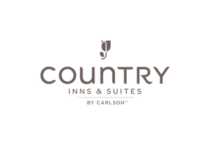 Country Inns & Suites by Carlson Names Campbell Ewald AOR