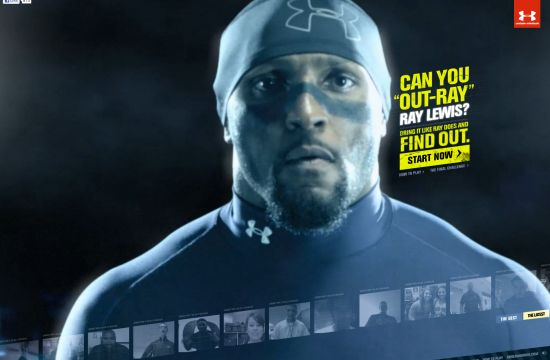 Tool 'OutRay' Ray Lewis for Super Bowl