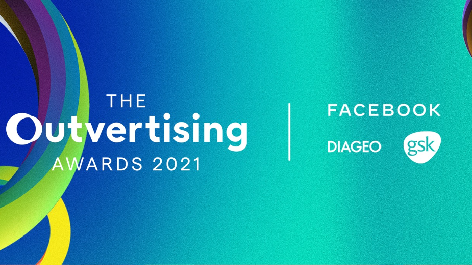 How the Outvertising Awards Are Celebrating and Accelerating LGBTQ+ Progress in Advertising