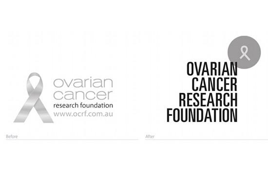 Truly Deeply Rebrands OCRF