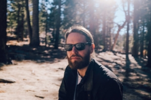 Stink USA Signs Director Owen Trevor
