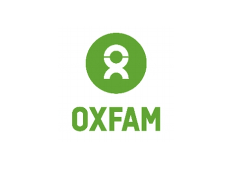 Oxfam Appoints LIDA to Build its Direct & Digital Fundraising Business