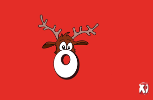 JWT London and OXO Get Festive at Westfield Shopping Centre