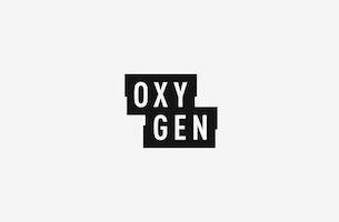 Trollbäck+Company Designs Comprehensive Rebrand of Oxygen Media to a Crime Network